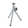 Mini Camera Tripod with Super Light Aluminium