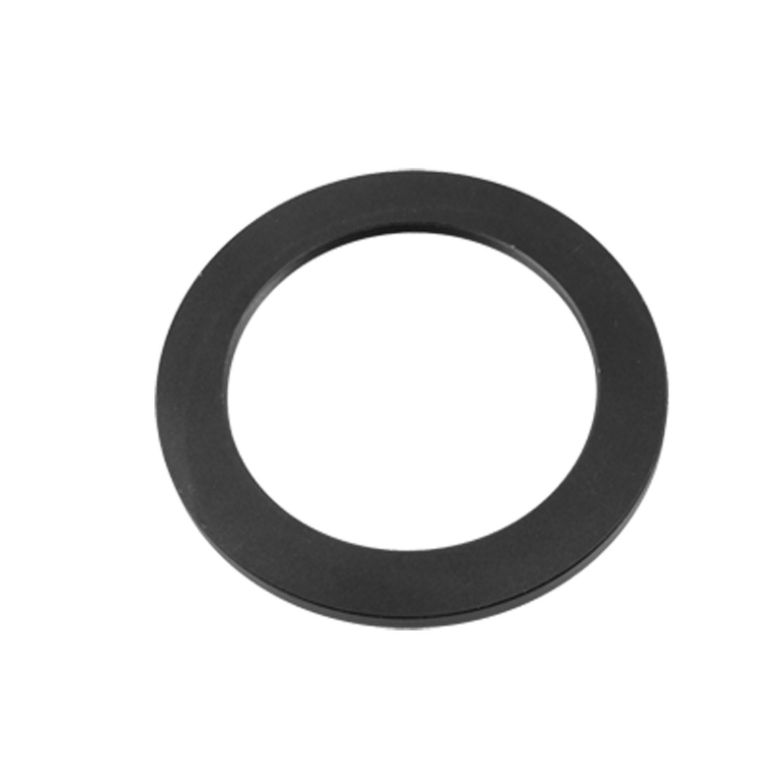 77-58mm Camera Lens Filter Step Down Ring Adapter