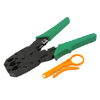 RJ45 RJ11 RJ12 Cat 5 Crimper Network Tool Three in One