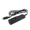 Camera Remote Control Switch for Nikon MA series