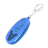 Key Ring A4-440Hz Tone Generator Guitar Strings (S62G) Blue