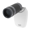 Telephoto Lens Telescope for Mobile Phone Camera Nokia 6600 - Blue Grey