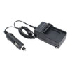 US Plug Digital Camera/Video/Camcorder Aappropriative Battery Charger for FUJI FNP30