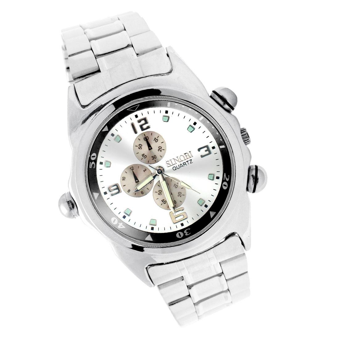 High Quality Fashion Man Wrist Watch