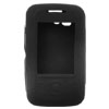 Nokia 5300 Cell Phone Skin Cases Silicone Black