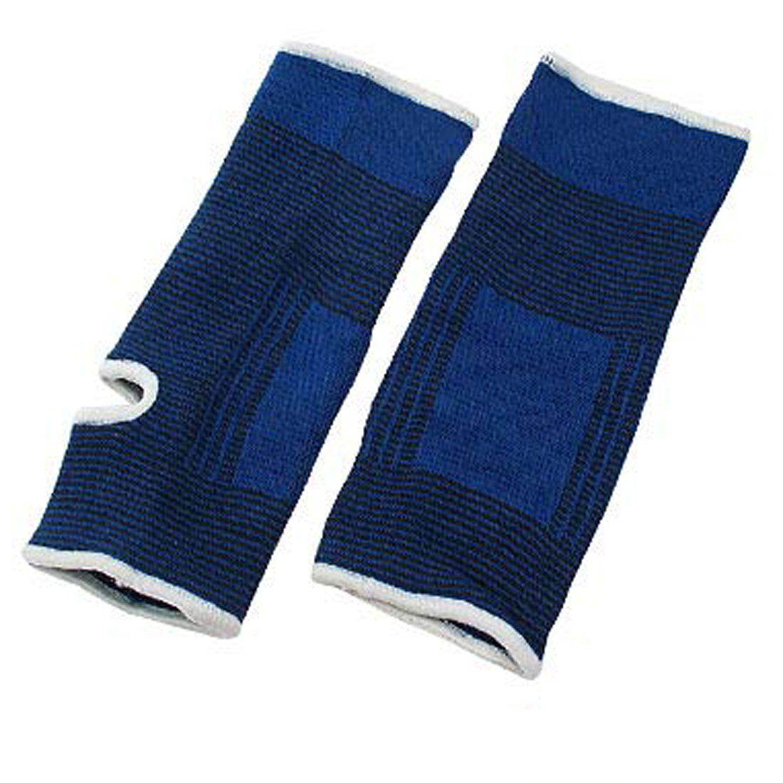 Sports Ankle Support Brace Pad Wrap Band