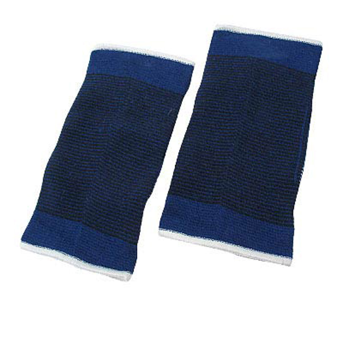 Wrist Support Brace Pad Wrap Band for Wrist Blue