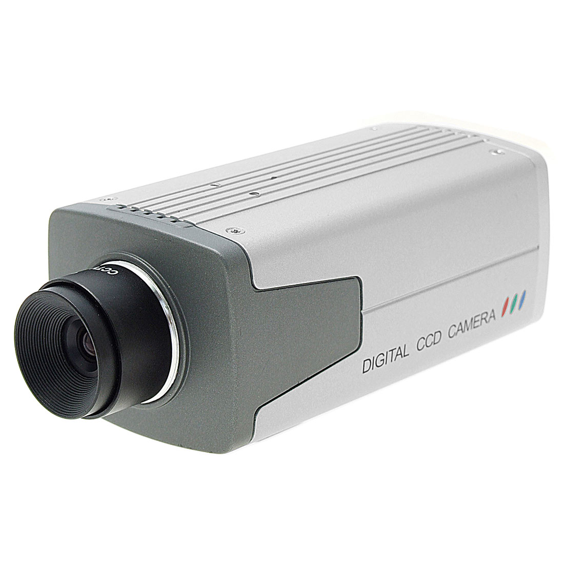1/3 CCD Colour Camera for Surveillance Security Systerm