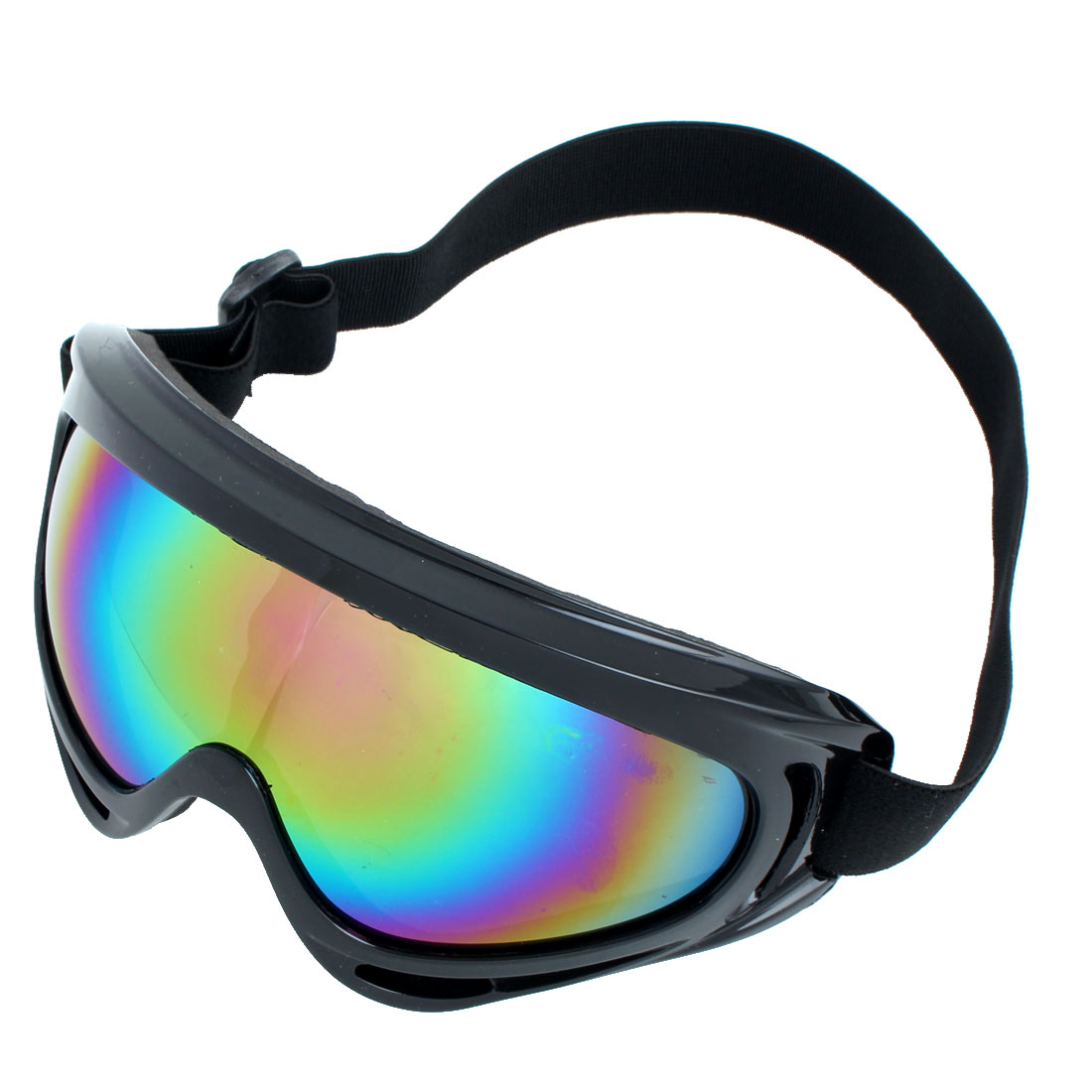 Ski Snowboard Skate Sports Goggles Glasses - NV123