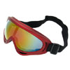 New Ski Snowboard Skate Winter Sports Goggles Glasses