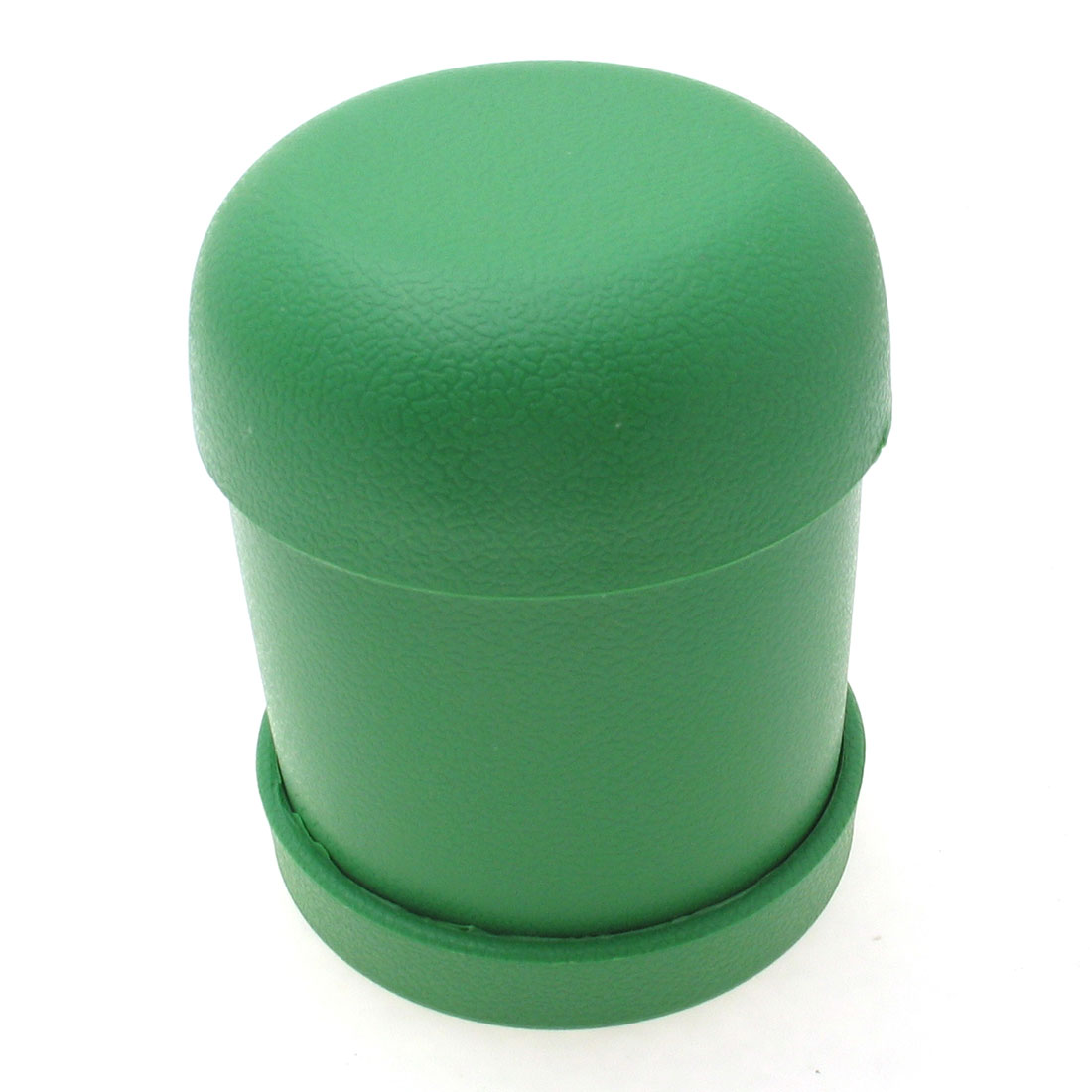 Deluxe Dice Cup - Green