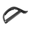 Acoustic Guitars Capos Trigger Black