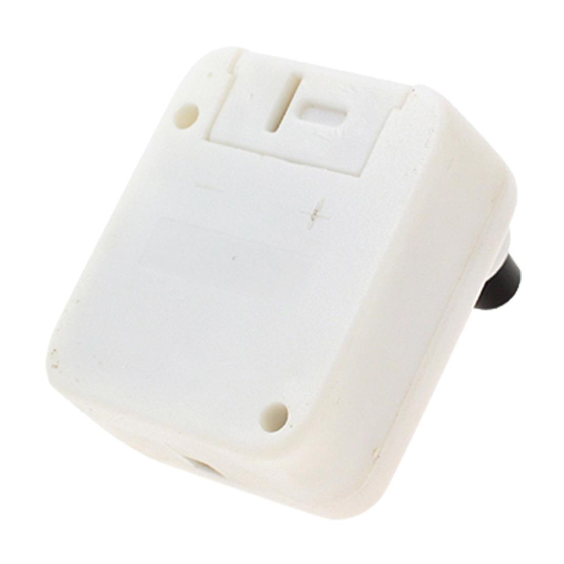Wireless Greeting Door Bell Charm