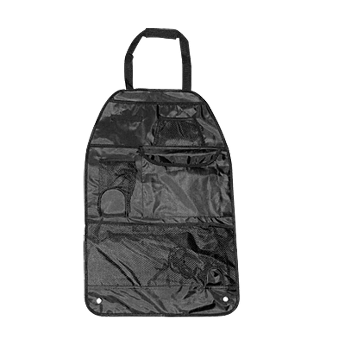 Trip Car Front Seat Backpack Organizer