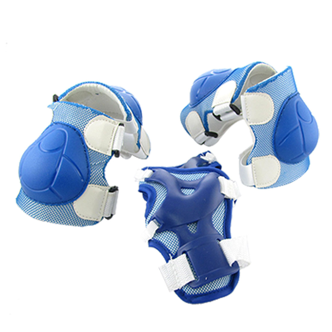 Children Sports Protective Knee Pads