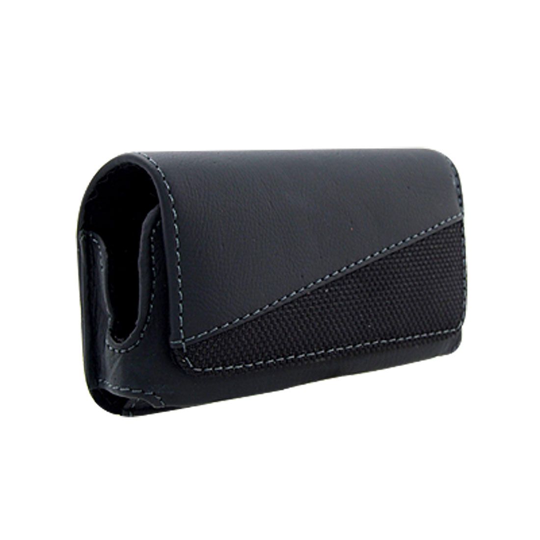 Faux Leather Case Holder for Nokia N90