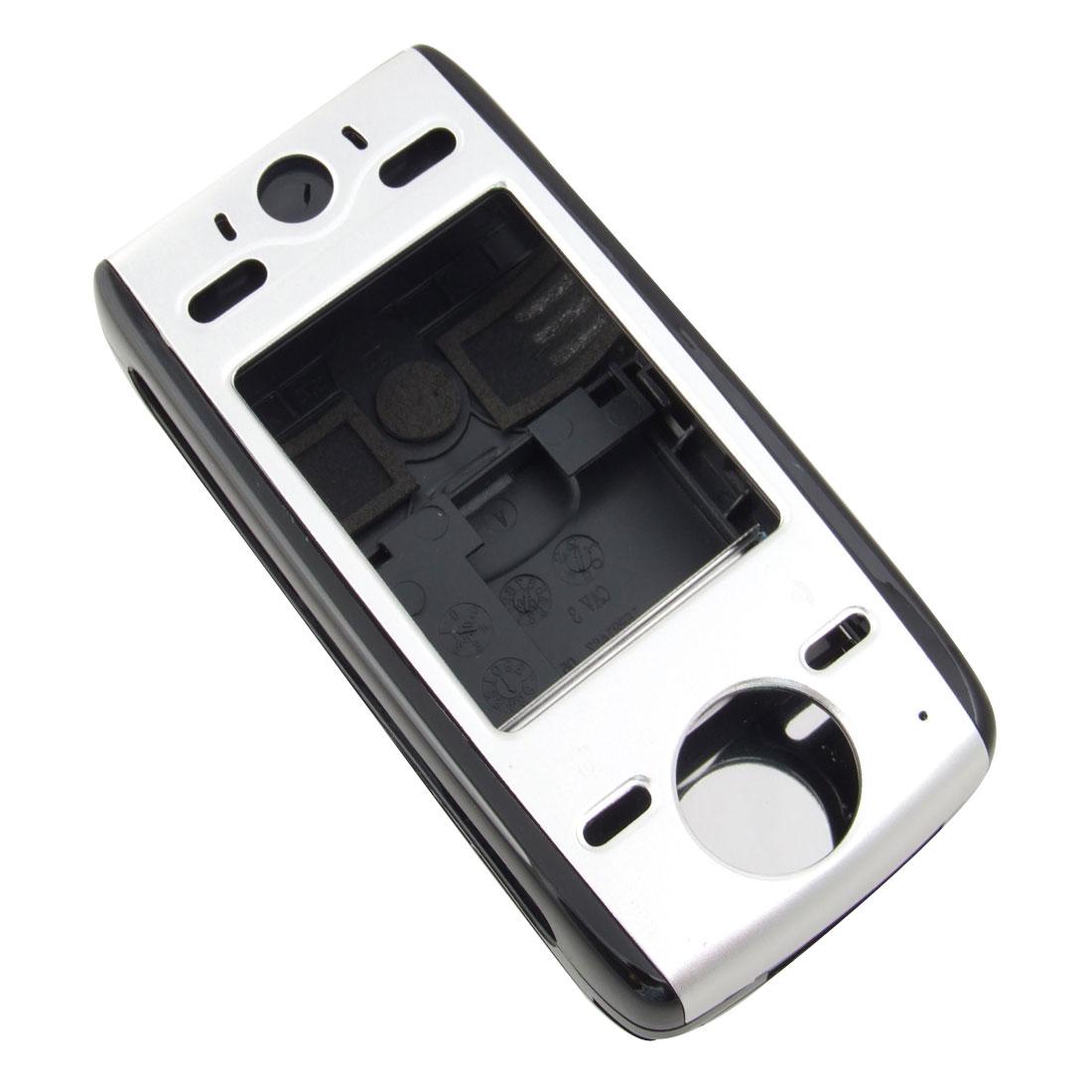 Faceplate Cover Housing For Motorola E680