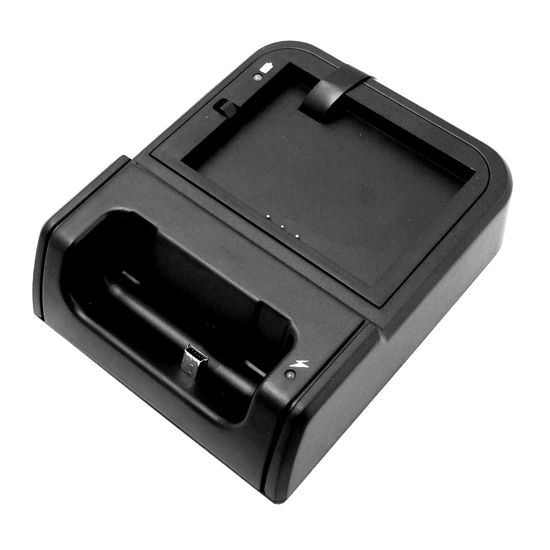 USB A/C adapter Charger Cradle for Eten M700 US