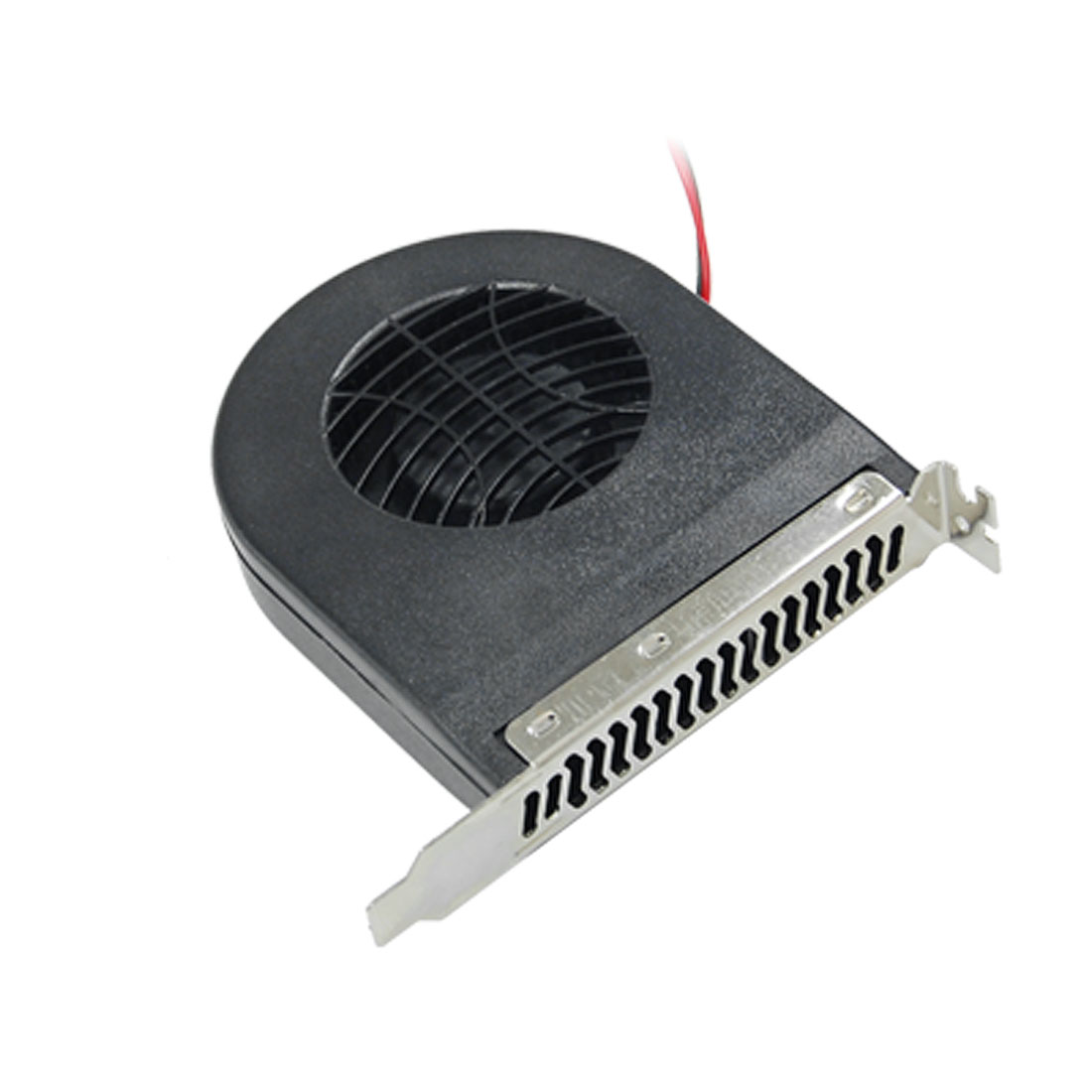 Laptop Notebook CPU Cooling Fan Cooler 4 Pin 3000RPM