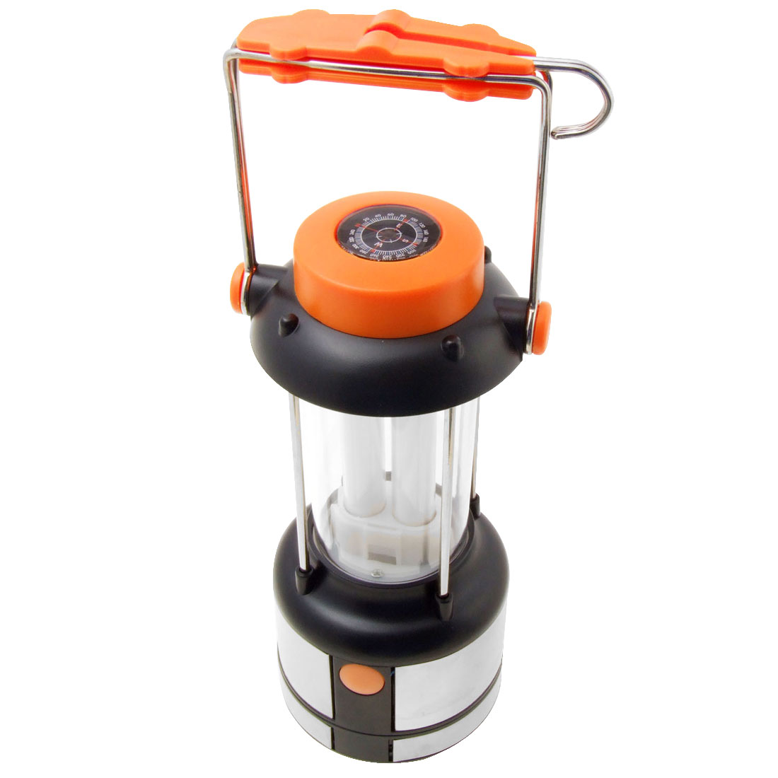 Camping Super Bright Compass Lantern