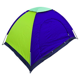 2-3 Person Indoor / Outoor Camping Tent Stuff Bag