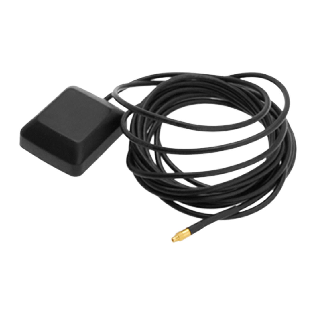 MMCX GPS Antenna Aerial for Receiver Garmin Holux