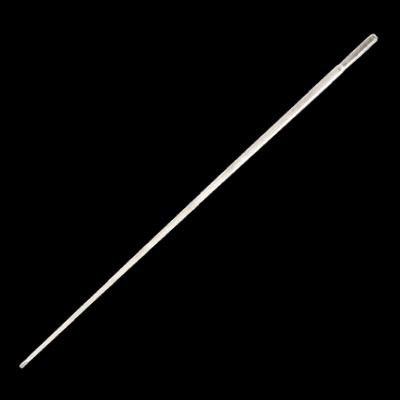 PM1108E Flybar Rod for Pigeon 450M1 3D and T-Rex 450 Model Plane (19cm)