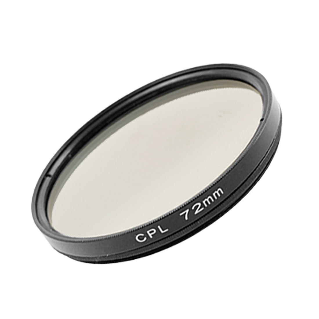 Keep 72mm Camera CPL Circular Polarizer Lens Filter