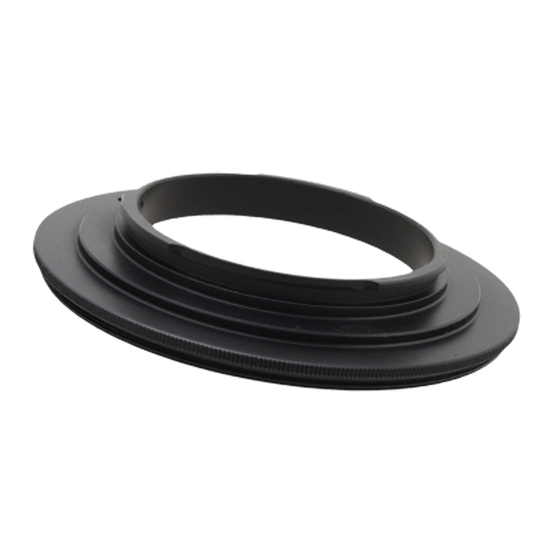 77mm Lens Reversal Filter Adapter for SLR Digital Camera