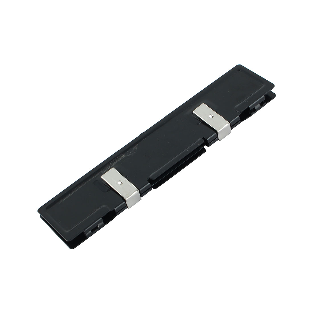 Heatsink Shim Spreader Cooler Cooling Black for SDR DDR RAM Memory