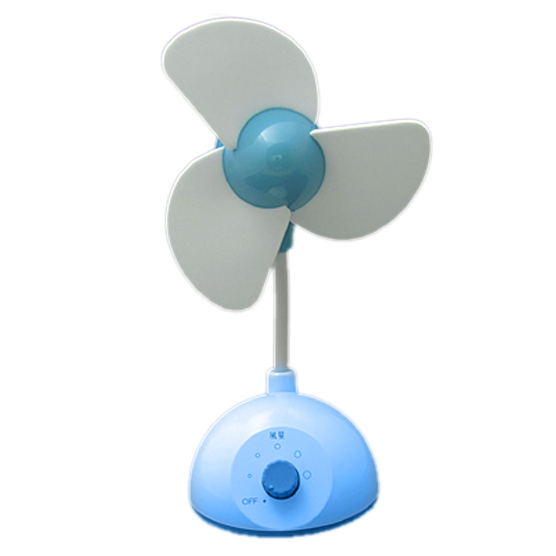 Mini USB Notebook Laptop Desktop PC Fan