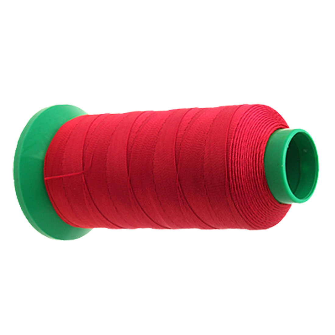 300m Sewing Thread Tailoring String Line Red