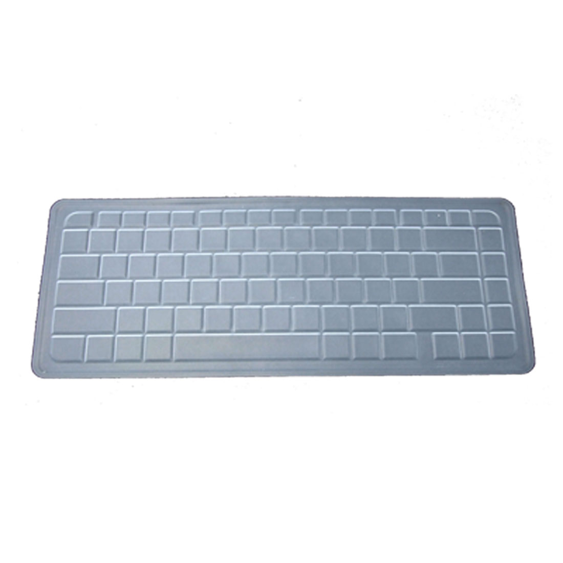 New Laptop Keyboard Silicone Skin Cover for HP V3000 DV2000 (ML-1020a)