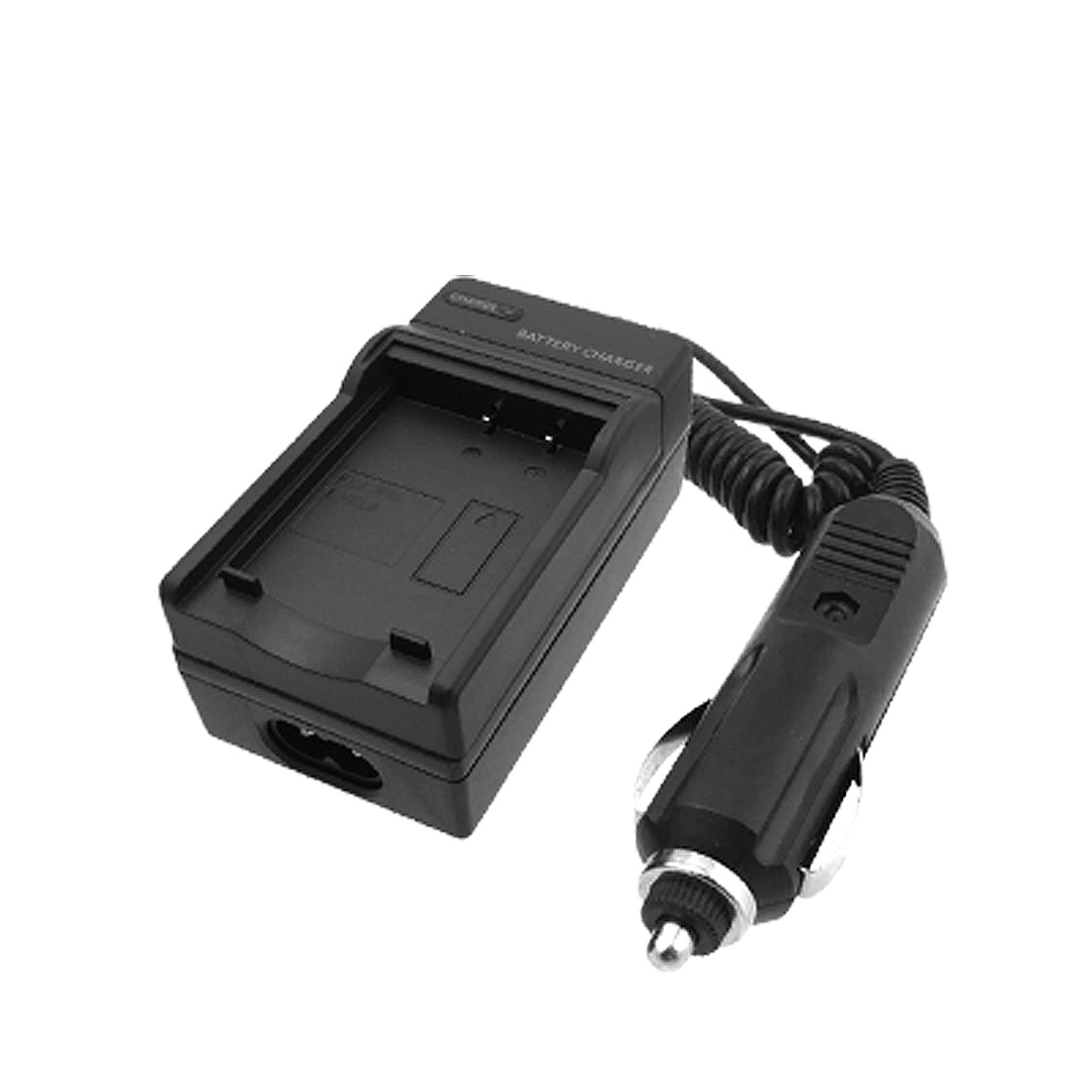 ENEL8 EN-EL8 Digital Camera Battery Charger for Nikon Coolpix P1 / P2 / S1