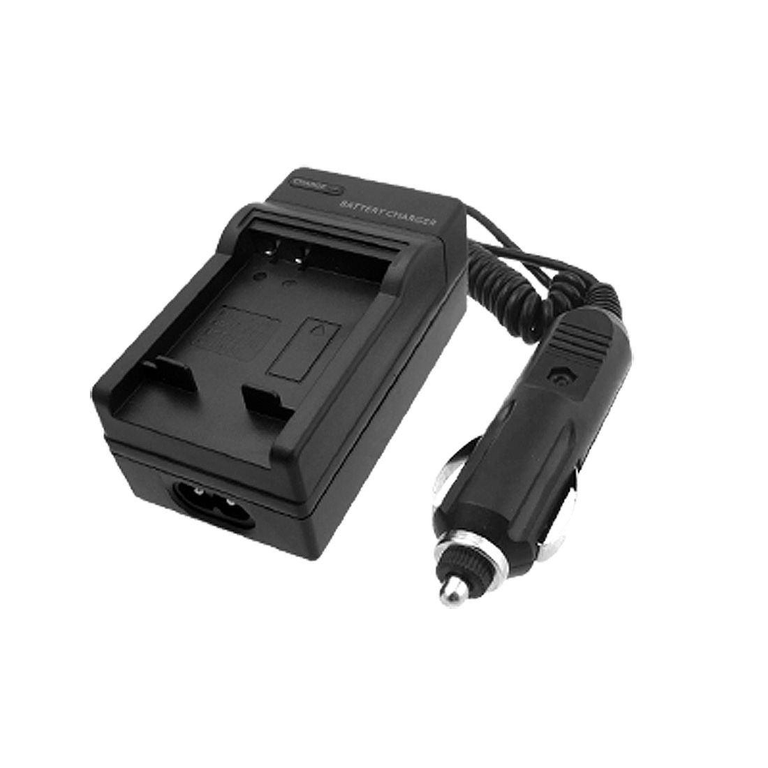 Digital Camera Battery Charger for Panasonic CGA-S005E DMW-BCC12 DMC-FX50