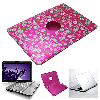 Notebook Hard Plastic Shield Protector Case for Apple MacBook Air 13.3""