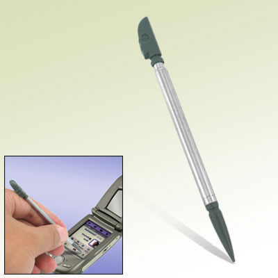 Replacement Stylus Touch Pen for Motorola A760