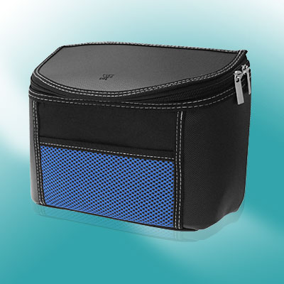 Car Auto Storage Pocket Bag Case Travel Tidy Tool