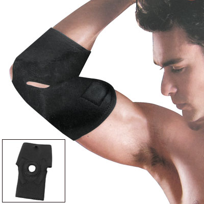 Adjustable Neoprene Tennis Elbow Support Joint Muscle Protector