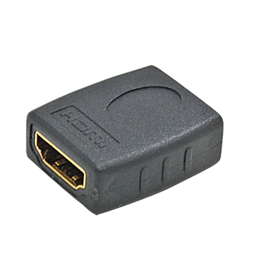 HDMI Female to Female Video Adapter Connector