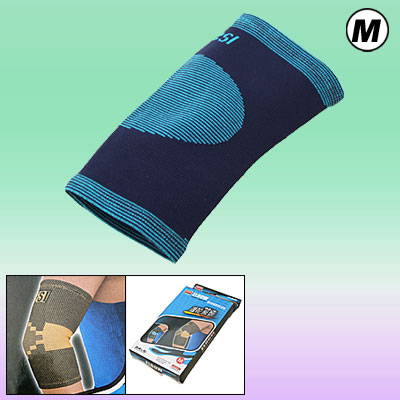 Sports Soft Body Glove Elbow Support Protector