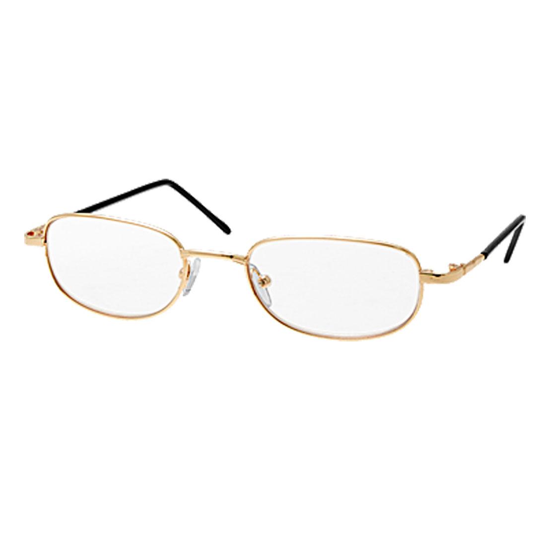 Magnifying Reading Eye Glasses Presbyopic Eyeglasses +4.00