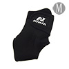 Breathable Neoprene Sports Left Ankle Brace Support Wrap