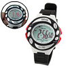 Multi-Function Kids Children's Digital Sports Wrist Watch