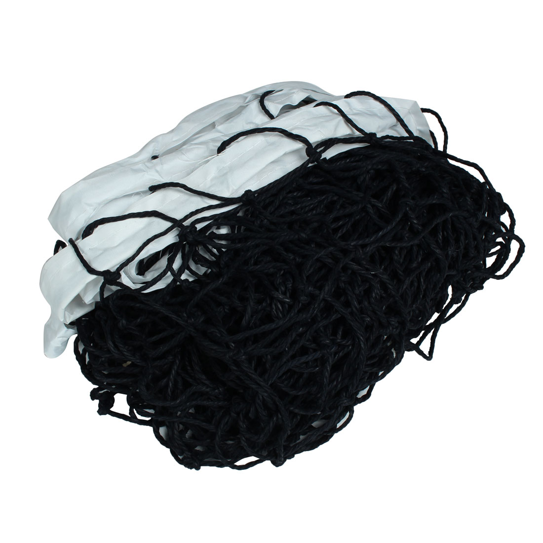 Match Competition International Volleyball Net Netting Replacement Sports Appliance