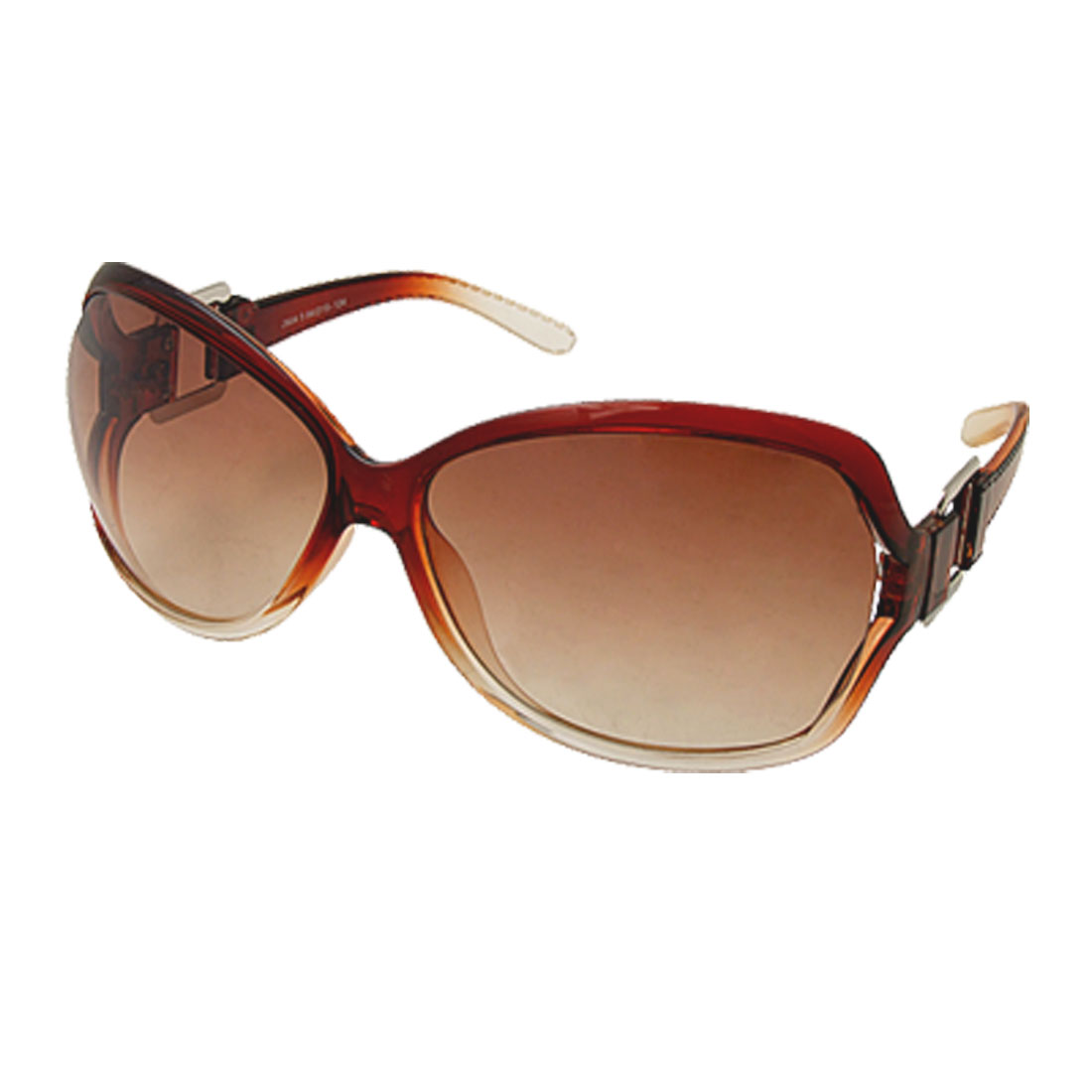Summer Women's Ladies Fashion Sunglasses Eyewear