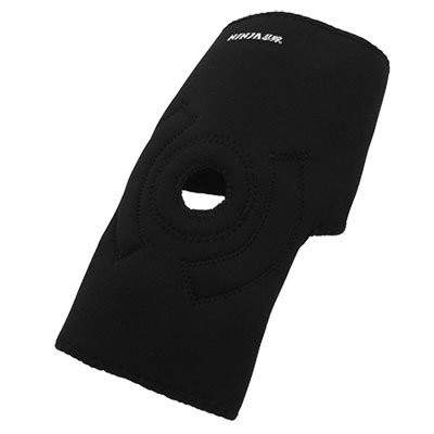 Sports Elbow Joint Support Neoprene Large Size