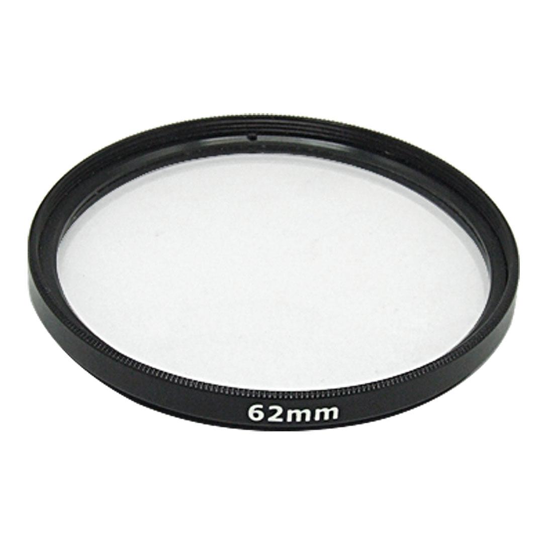 62mm +1 Close up Camera Lens Filter for SLR Camera