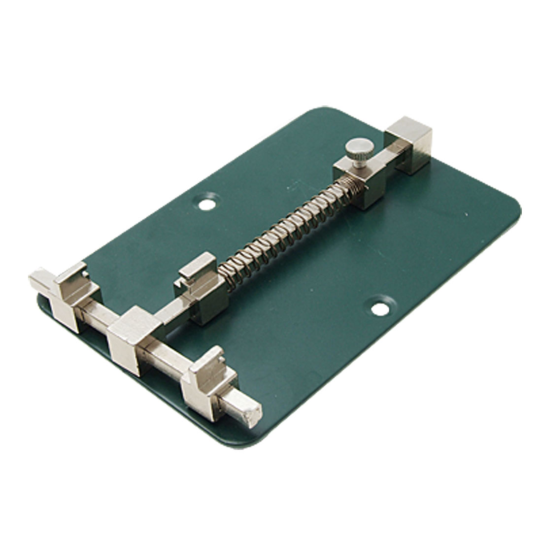 PCB Holder Mobile Phone Repairing Repair Tool