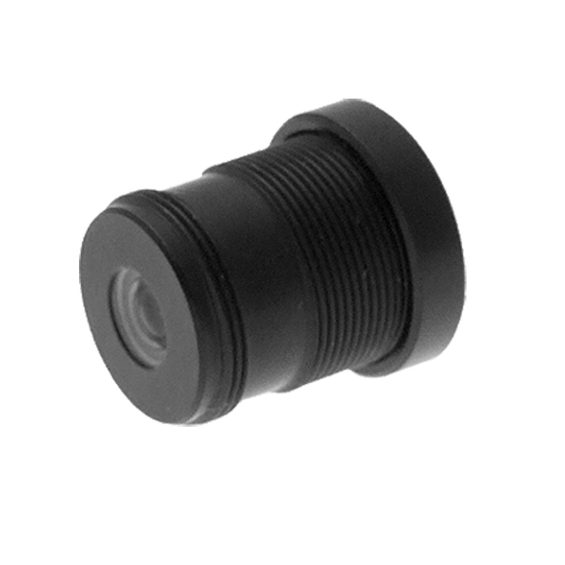 Board Security Pinhole Hidden CCTV Photo Camera Lens with 2.6 MM Focal Length